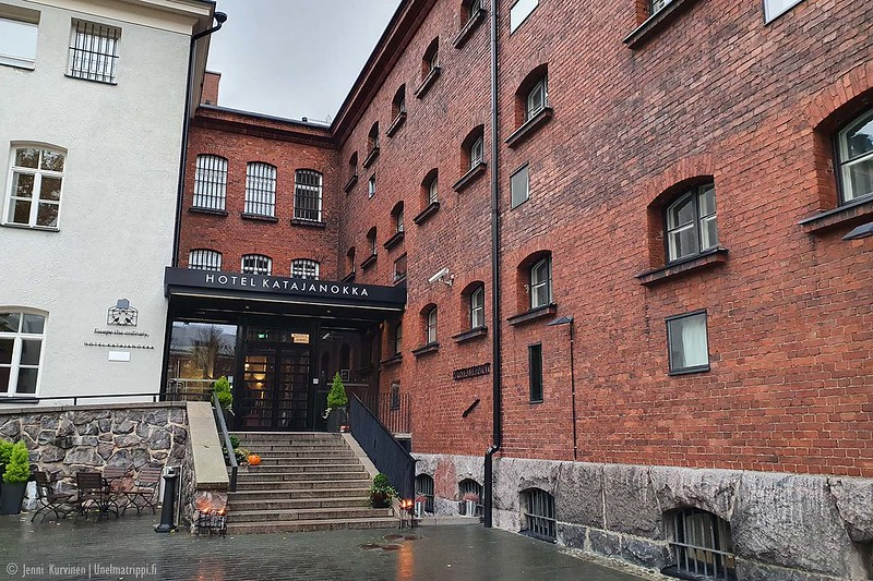 20201107-Unelmatrippi-Hotel-Katajanokka-145251