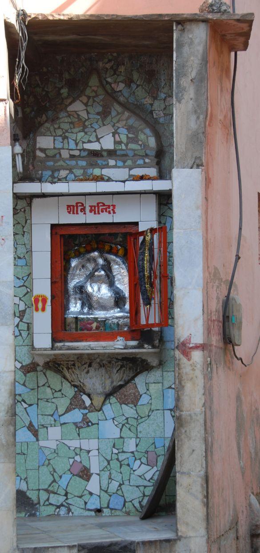 DSC_2118IndiaPushkarCamelFair