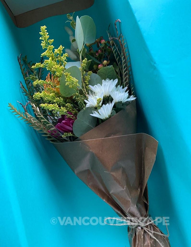 Callia flowers and Bordeaux-2