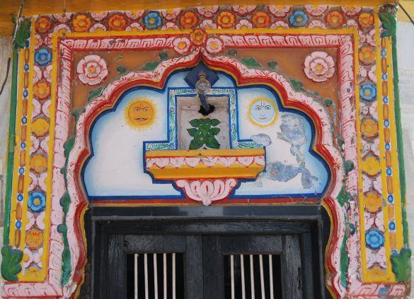 DSC_2114IndiaPushkarCamelFair 01