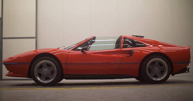 Ferrari-308M-Maggiore-02