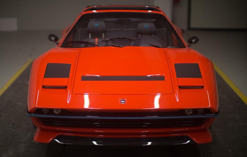 Ferrari-308