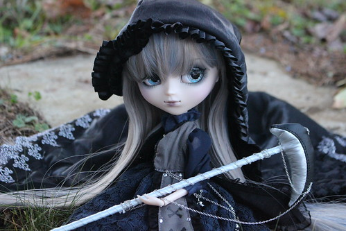 Keres | by pullip_junk