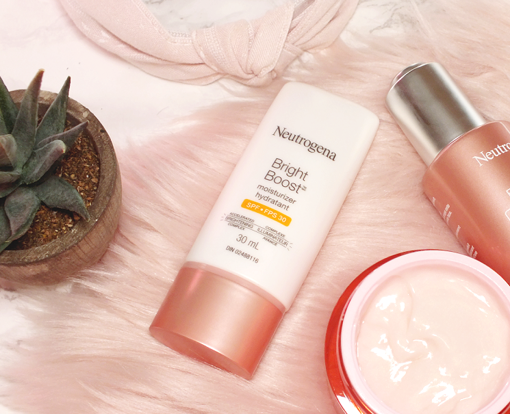 neutrogena bright boost (6)