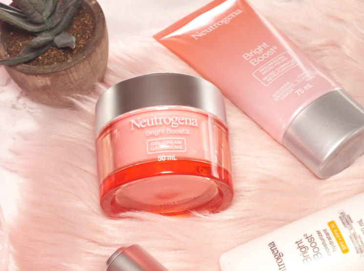 neutrogena bright boost (4)