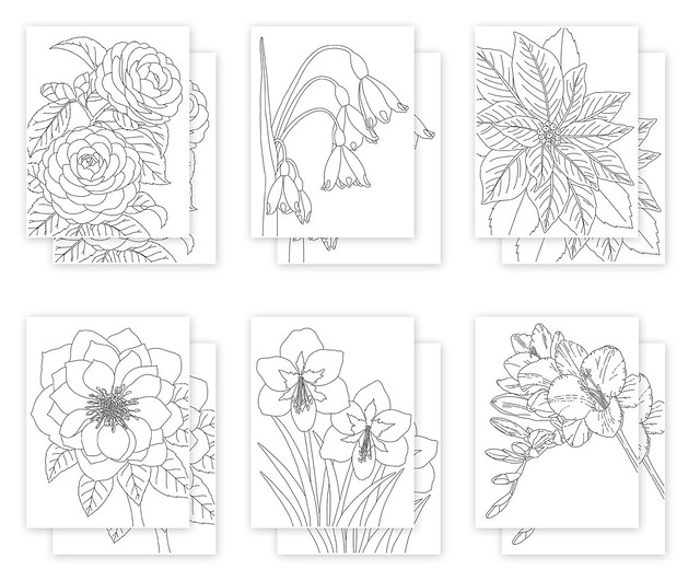 Winter Florals Index Final