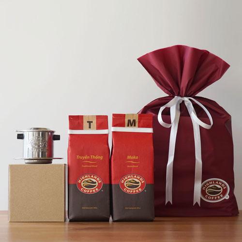写真提供:ハイランズコーヒー 正規輸入販売店