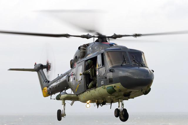 Lynx MLD