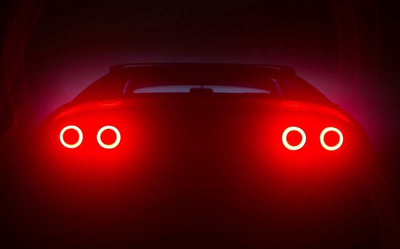 Ferrari-308M-Maggiore-05