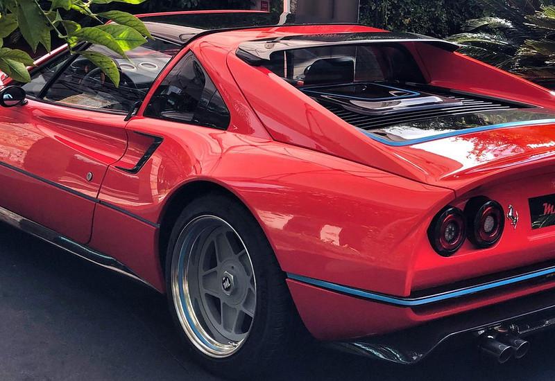 Ferrari-308M-Maggiore-07