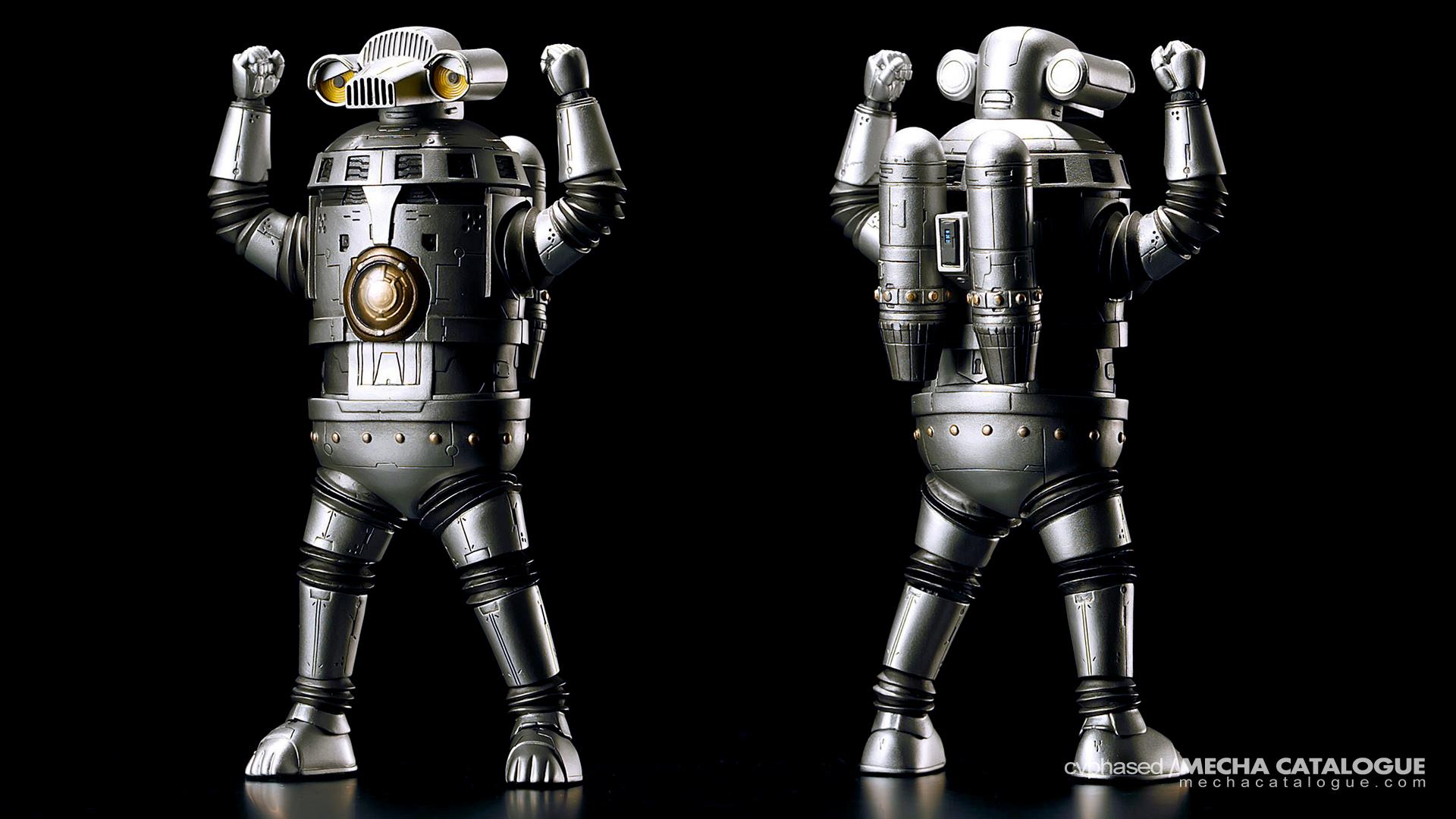 #TamashiiNation2020: S.H.Figuarts Sevenger (Ultraman Z)