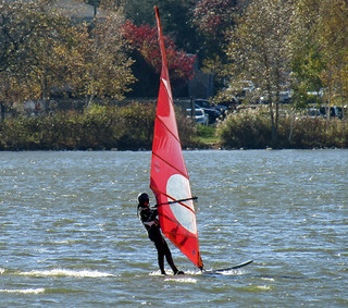 windsurfer20 | by Mark Sardella