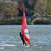 windsurfer20
