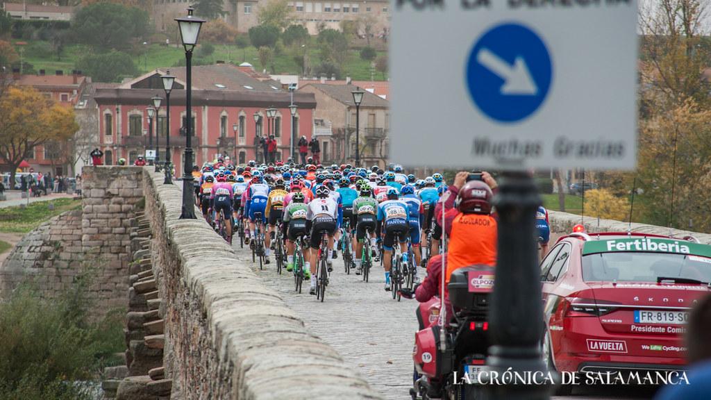 Vuelta ciclista España 2020 (1 de 1)-39