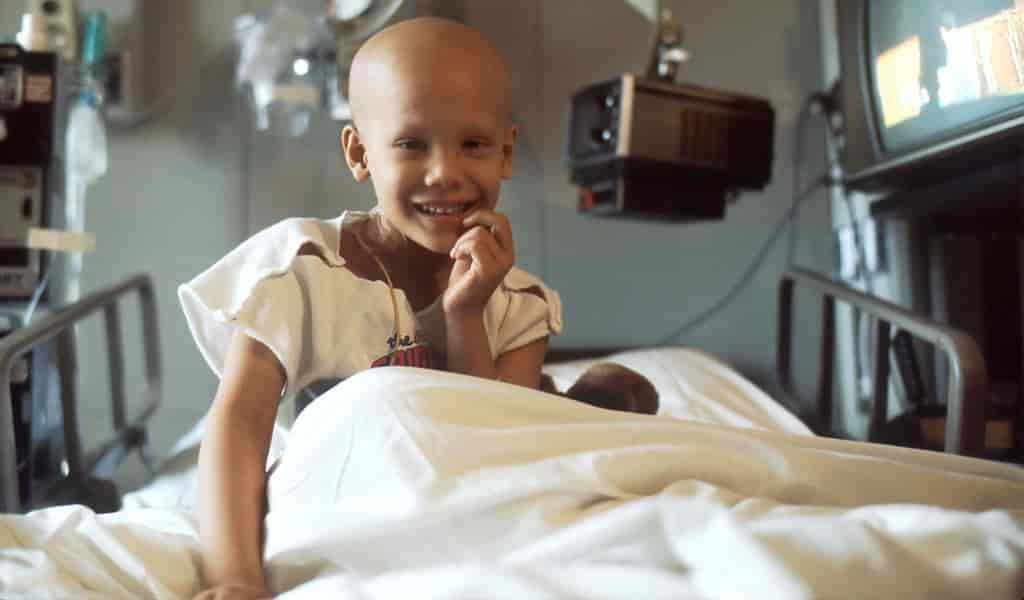 un-antidépresseur-peut-traiter-le-cancer-des-enfnats