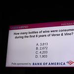 Verse & Vino 2020 -54