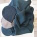 La Boutique Extraordinaire - Les Racines du Ciel - Bonnets & écharpe Baby Alpaga - 56 & 135 €