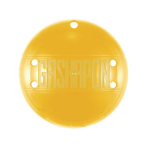 廢到笑防疫轉蛋!GASHAPON推出個人專用「我的轉蛋轉盤」避免接觸感染?