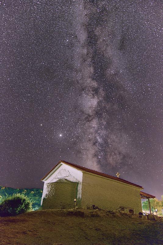 Αστροφωτογραφία γαλαξία_portrait2