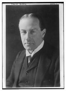 Stanley Baldwin (LOC)