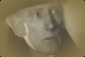 Elliott O'Donnell