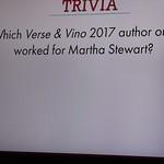 Verse & Vino 2020 -118