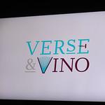 Verse & Vino 2020 -87