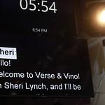 Verse & Vino 2020 -26