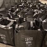 Verse & Vino 2020: Photos from You!