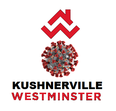 COVID Czar Kushner Evicts Tenants During Pandemic