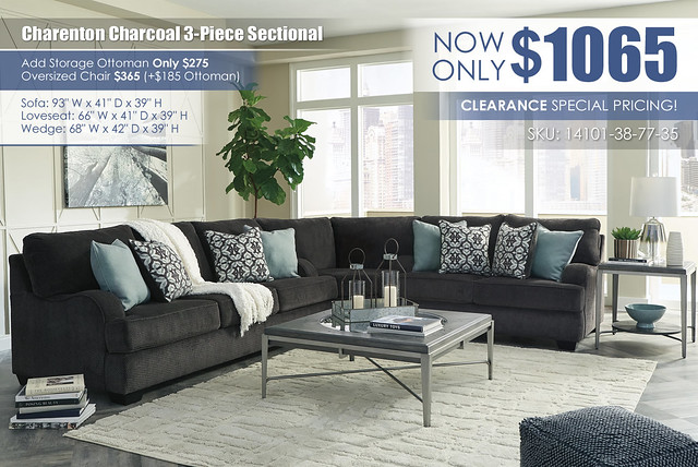 Charenton Charcoal 3-Piece Sectional_14101-38-77-35-T710