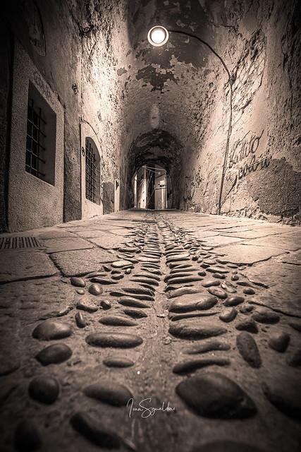 Cagliari_Castello_180337