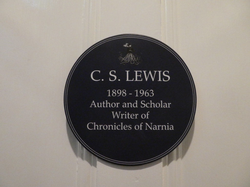 CS Lewis Suite, The Harrison Chambers of Distinction, Belfast