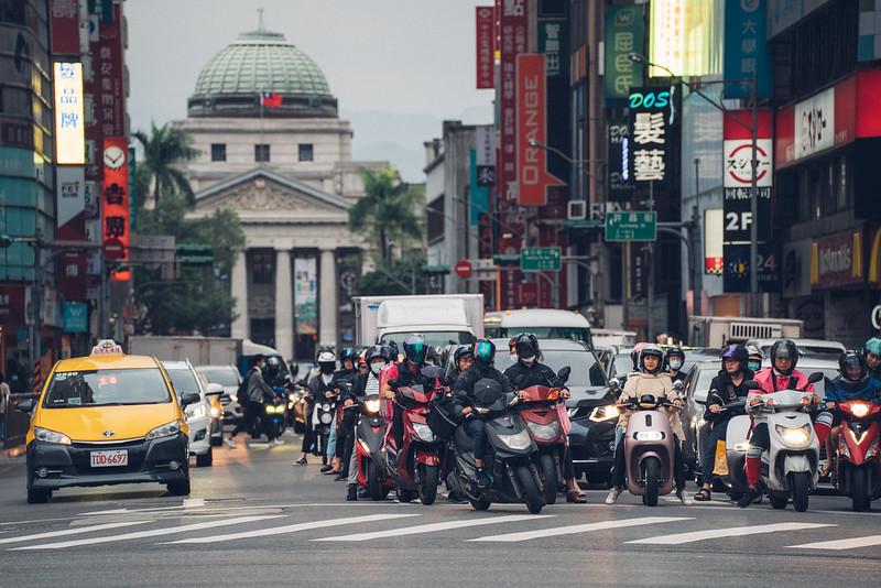 台北|Tamron 70-300mm A047