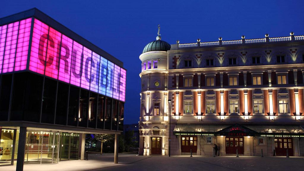 Sheffield-Theatres-External-by-Craig-Fleming_42eeadf036031360464e0e89fc25cea0