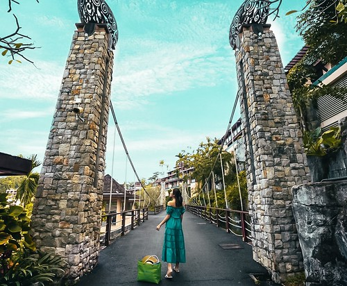 westin phuket_๒๐๑๑๐๗_24