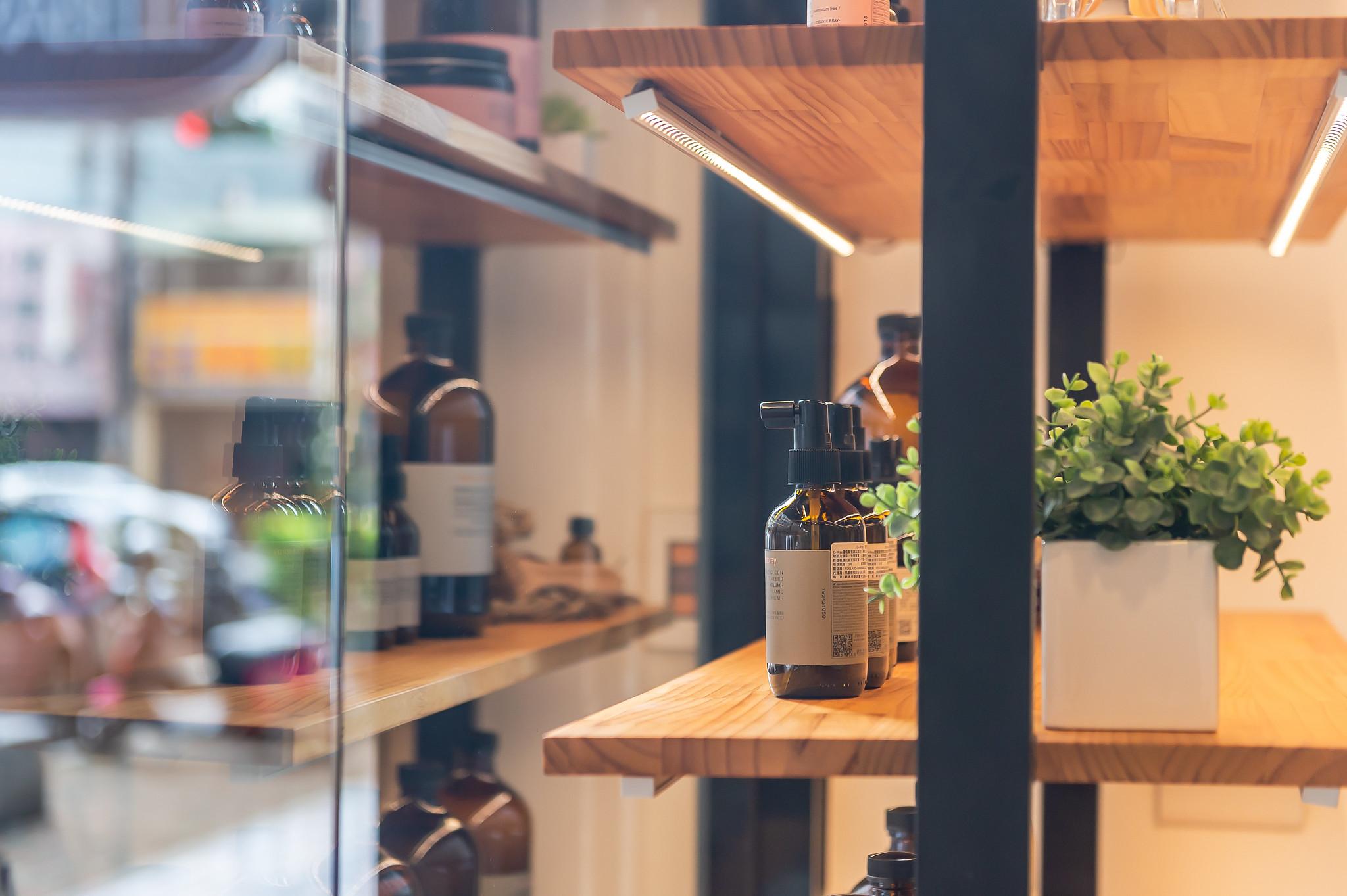 商業空間攝影推薦阿宏_03