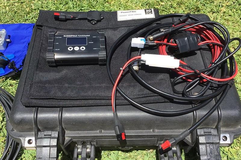 Portable HF Kit 50574464458_8b5cbb0326_c_d