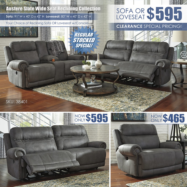 Austere Slate Gray Reclining Sofa OR Loveseat_38401-81-96-T739_Layout