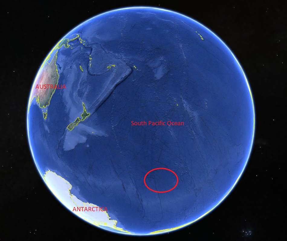 Point-Nemo-The-most-remote-location-on-Earth-1