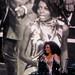 Diana Ross 2010-229