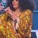 Diana Ross 2010-187