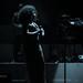 Diana Ross 2010-182