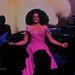 Diana Ross 2010-167