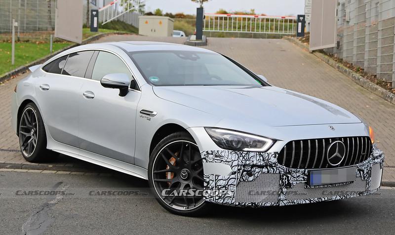 Mercedes-AMG-GT-63-S-Facelift-7