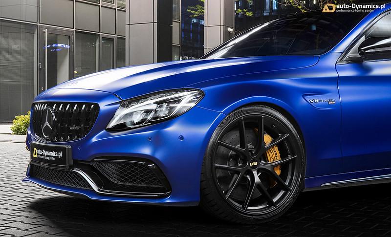 Auto-Dynamics-Mercedes-AMG-C-63-S-7
