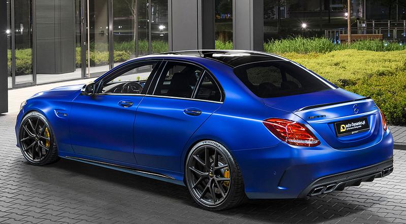 Auto-Dynamics-Mercedes-AMG-C-63-S-3