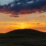Bronze Age Gold, Everöd, July 17, 2020