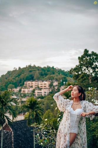 westin phuket_๒๐๑๑๐๗_9
