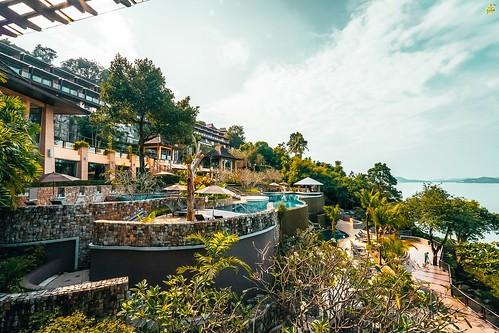 westin phuket_๒๐๑๑๐๗_28